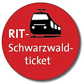 rit-ticket